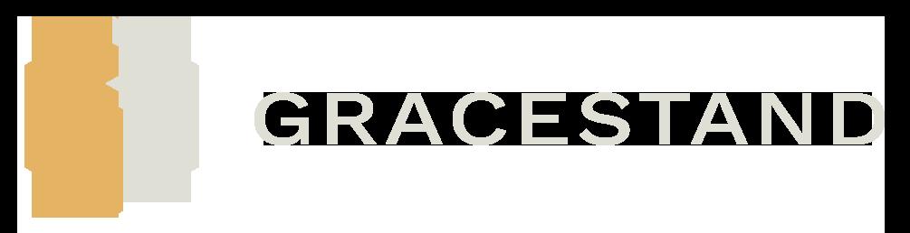 Gracestand Media